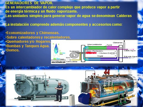 tratamiento y soluciones de agua y aire integral mich-water.