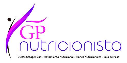 tratamiento ysonut nutricionista descenso rapido dieta