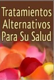 tratamientos alternativos para su salud correo.promo3x2