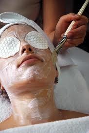 tratamientos antiacné - limpieza de cutis - boedo- caballito