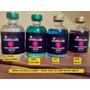 Hidratación Profunda Celulas Madres+botox Combo D 4 Amp 30ml