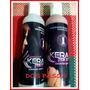 Sistema Tratamiento Capilar Kerafuit Cabello Liso Hidratado