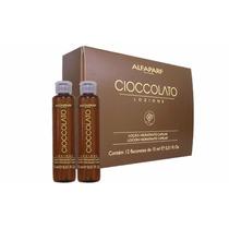 Ampolla De Cioccolato Alfaparf