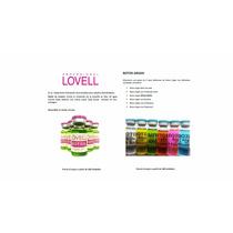 Ampollas De Botox Rawil