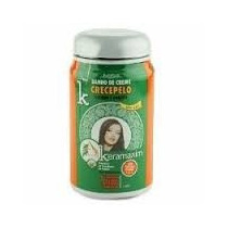 Tratamientos De Hidratacion Y Shampoo Sin Sal Keramaxin
