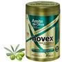 Novex Aceite De Oliva 400gr (gratis Obsequio)