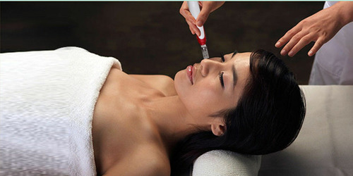 tratamientos de rehabilitacion fisica corporal y esteticos