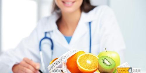 tratamientos están realizados a base de compuestos naturales