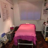tratamientos facial corporal peluquería depilación masajes