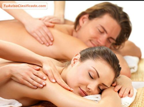 tratamientos faciales y corporales a domicilio