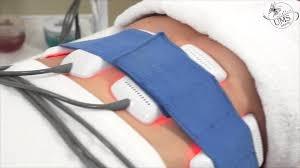 tratamientos reductivos garantizados