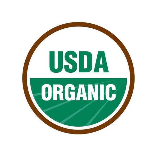 tratar jumbo ciruelo del azúcar color stick - orgánico y c