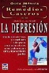 tratar y prevenir la depresion harold bloomfiel envío gratis