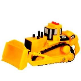 be78ed031 Linha Caterpillar Dtc Trator Com - Brinquedos e Hobbies no Mercado ...
