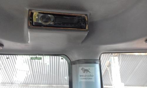 trator valtra 700 4x4 - ano 2008 - cabine alta, ar cond