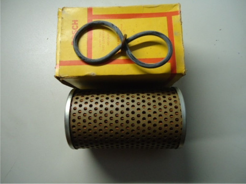 tratores diesel  massey fer  filtro de oleo   1985 / 6003 -