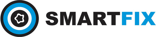trava antifurto para estepes smartfix mcgard (todas marcas)