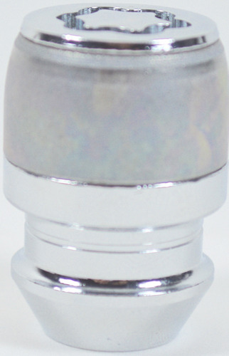 trava antifurto rodas  mcgard ultra high 24195sl para kia