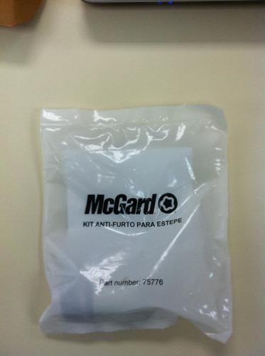 trava de estepe mcgard para troller t4