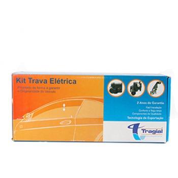 trava eletrica 10>-2 portas-kit fox-2010-2013