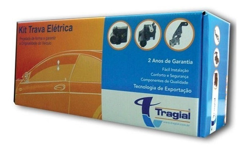 trava elétrica tragial gol/parati 4p/sav g4 valeo(mod.tw1gv)