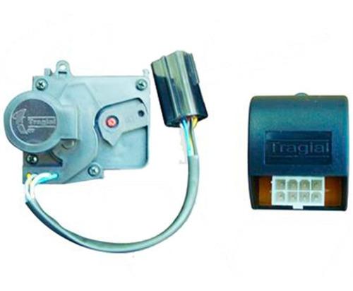 trava elétrica tragial gol/parati 4p/saveiro motrol -mod.tw1