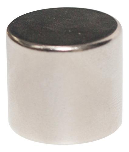 trava porta magnético com acionamento automático comfortdoor