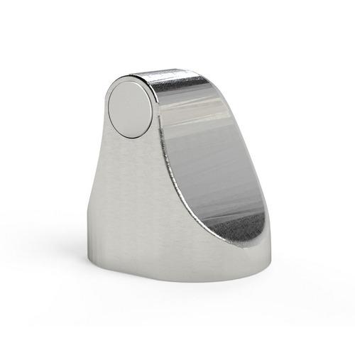 trava porta magnético universal com imã adesivo comfortdoor