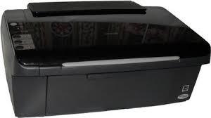 scanner da epson cx5600