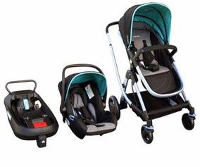 e439324e3 Carrinho Infanti Travel System C - Cochecitos para Bebés Infanti en Mercado  Libre Uruguay