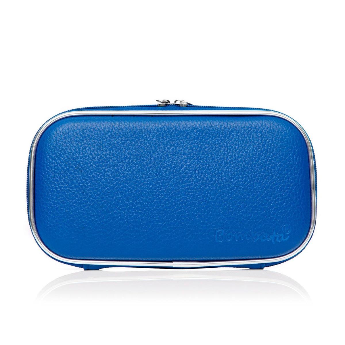 7065d6ea0 Travel Wallet Azul Brillante - $ 20.732 en Mercado Libre