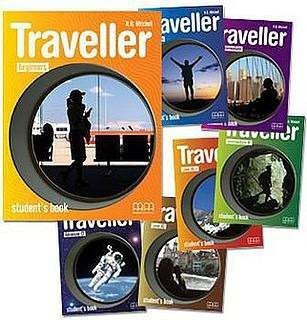 traveller libros de ingles cenlex pdf