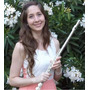 Clases De Flauta Traversa En Temuco $ 10.000 Temuco