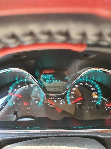 traverse automático modelo 2013 blanco 78.000 km