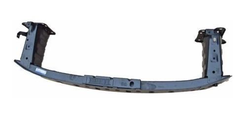 travesano frontal soporte paragolpe focus 2 08/13 legitimo