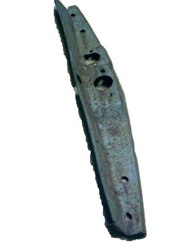 travessa painel dianteiro interno capo vw variant tl 71 a 77