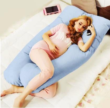 travesseiro gigante 170x80cm de corpo