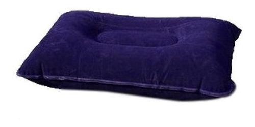 travesseiro inflável bestway * colchão cama barraca camping