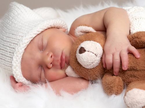 travesseiro kenko - ajuda dormir melhor - visco mais macio