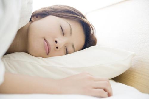 travesseiro kenko - laminado - ajuda dormir melhor