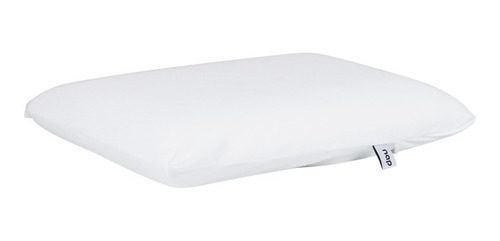 travesseiro nasa nap baby viscoelástico hipoalergênico