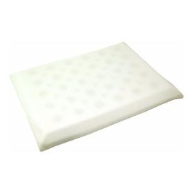 Travesseiro Para Bebe Antisulfocante Travesseiro Carrinho Be
