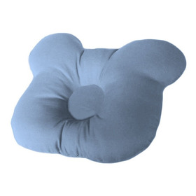 Travesseiro Plagiocefalia Para Bebe Com Cabeça Chata