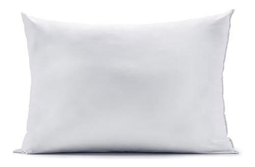 travesseiro suporte extra firme 180 fios altenburg 50x70