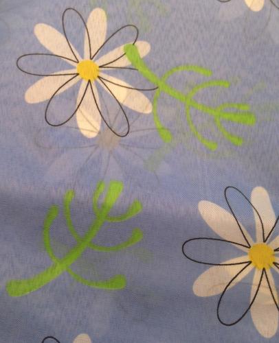 travesseiro triangulo encosto comfort luck - luckspuma