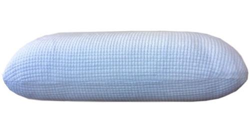 travesseiro tsuyoi tradicional, magnético e infravermelho