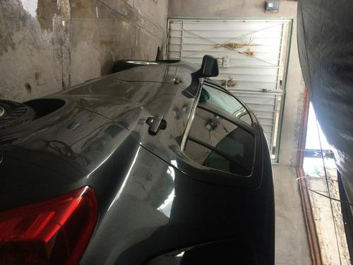 trax  2013 lt automatica