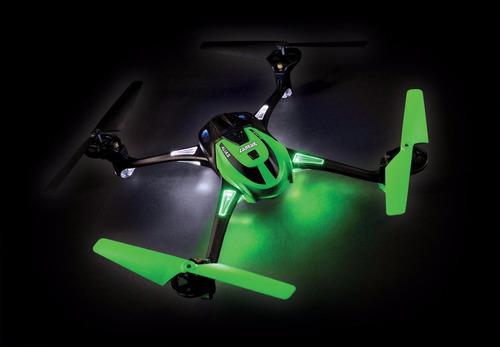 traxxas 6608 latrax alias quadcopter 2.4ghz rtf helicoptero