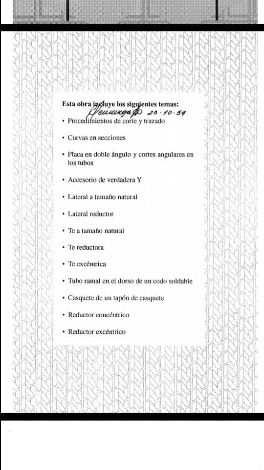 Bonito Plantilla De Ensayo Corto Imagen - Ideas De Ejemplo De ...
