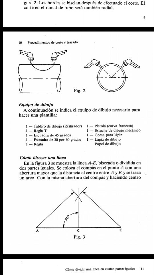Dorable Plantillas De Tuberías Imagen - Ideas De Ejemplo De ...